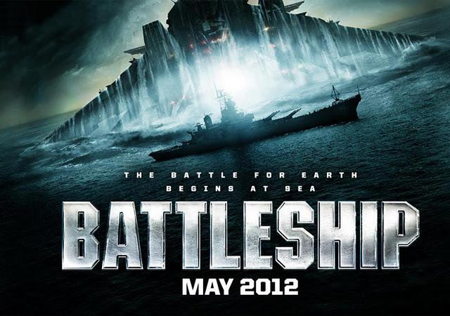 http://3.bp.blogspot.com/-BH57lbOO8QM/TueU9DqAEII/AAAAAAAAAF0/1pB3ApHl5HU/s1600/battleship+2012.jpg