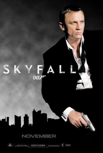 https://ammay26.files.wordpress.com/2012/01/skyfall.jpg?w=201