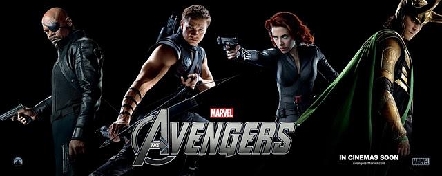 http://1.bp.blogspot.com/-uHzmJRkJ9tI/TuzRvCKOVuI/AAAAAAAAPZA/3KORwYAU5ZQ/s1600/the-avengers-2012-20111214115952548.jpg