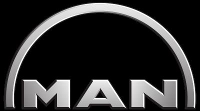 http://3.bp.blogspot.com/-ubOMs3dt43A/Tdsq2SD_N_I/AAAAAAAABTk/BOtiL4ShxKU/s1600/MAN+logo.png
