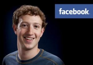https://ammay26.files.wordpress.com/2012/06/mark-zuckerberg-ceo-of-facebook.jpg?w=300