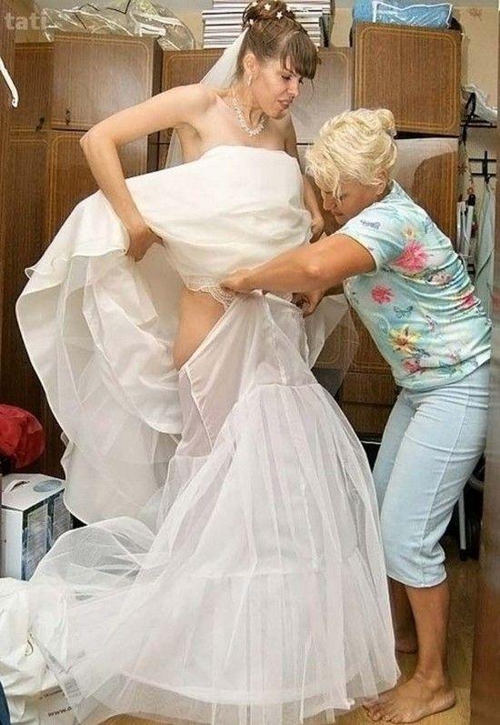 свадьба фото частные